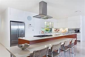 Abluft küche einbauen. k che umluft oder abluft was ist besser