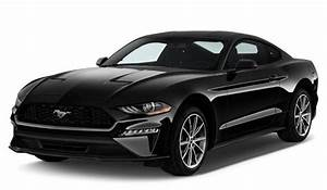 Ford Mustang Shelby GT500 Fastback 2020 Price In India , Features And Specs - Ccarprice IND