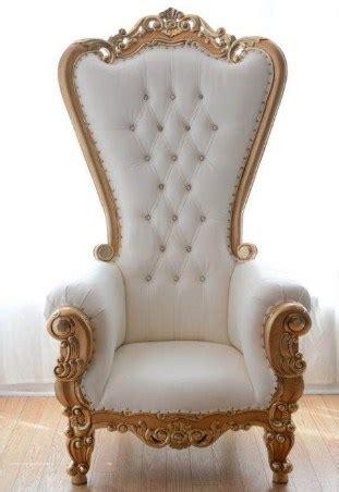 model kursi sofa tunggal sederhana  syahrini modern