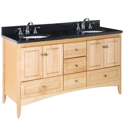 maple creek kitchen and bath cabinets 17 best images about bath on traditional 9728