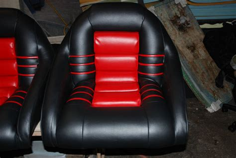 Ranger Boat Seats Covers For Sale by Bass Boat Seat Covers Pictures To Pin On Pinsdaddy
