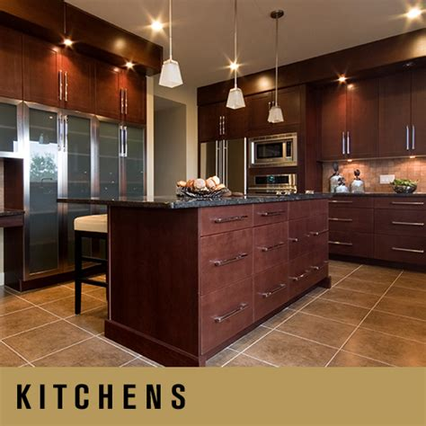 masterbrand cabinets winnipeg effects cabinetry is access cabinetry with the