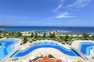 Grand Bahia Principe Jamaica All Inclusive Best Price