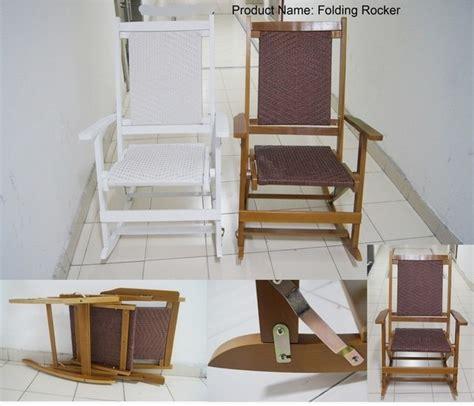 ext 233 rieur int 233 rieur en bois chaise ber 231 ante pour adulte en plein air bois d 233 tendre chaise 224