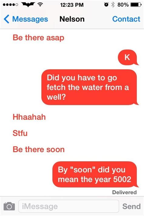 color messages how to customize your ios 7 texting app s message bubbles