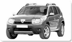 Coque Retroviseur Dacia Duster : coques de r troviseur pour dacia duster achat en ligne ~ Gottalentnigeria.com Avis de Voitures