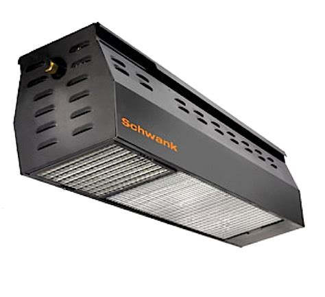 commercial heaters overhead wall mounted heaters the