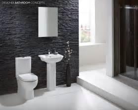 Bathroom Designer Designer Bathroom Suite Lunasuite