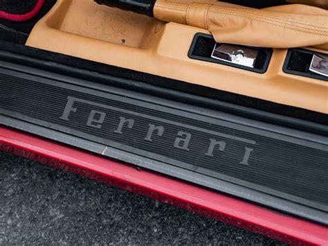 Research 1994 ferrari 512 tr specs, prices, photos and read reviews. Pre-Owned 1992 Ferrari 512 TR Testarossa in Kelowna, BC ...