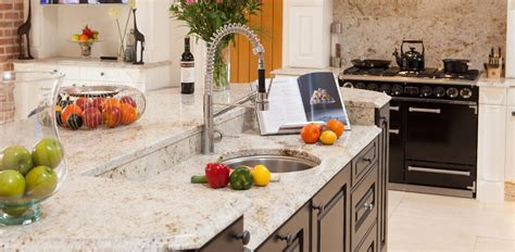 11 Free Tips For Buying A New Kitchen  Kitchen Buying Tips