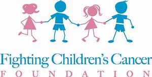 Fighting Children's Cancer Foundation Holds Annual Holiday ...