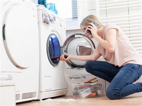 Waschmaschine Kaputt Was Tun by Waschmaschine Streikt Erstmal Selbst L 246 Sung Suchen