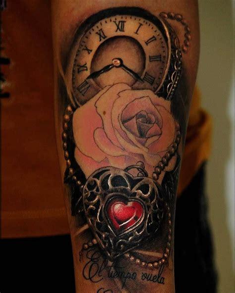 pin  elegance tattoo  tatuaje originale