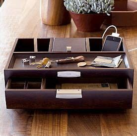 mens dresser valet with charger 1000 ideas about jewelry dresser on mirror