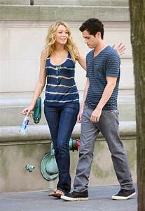 17 Best images about couples on Pinterest | Celebrity ...