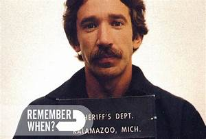 Remember When Tim Allen Nearly Got a Life Sentence For ...