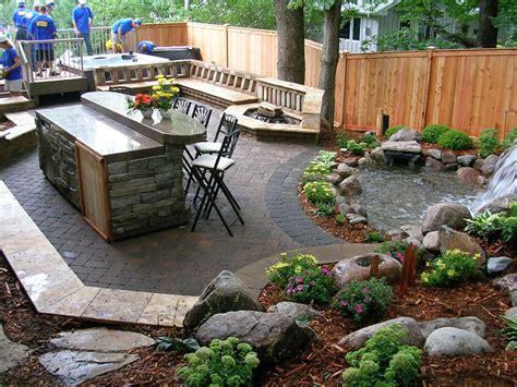 patio landscape designs patio landscape design garden landscap patio landscape architecture design patio landscape