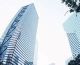 brize template 深圳市布瑞泽科技有限公司
