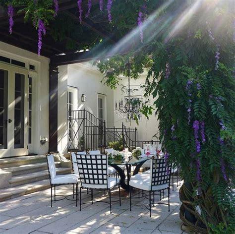 Inside Catherine Zeta Jones' beautiful home: see photos