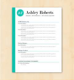 100 cover letters for gallery