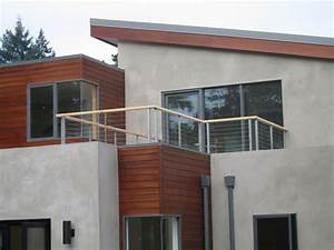 Exceptional Balcony Railing Design For Modern Home Ideas ...