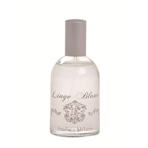 linge blanc amelie et melanie linge blanc amelie et melanie 28 images am 233 lie et m 233 lanie linge blanc pokojov 253