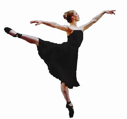 Ballet Dancer Transparent Deviantart Pluspng Jobs Members