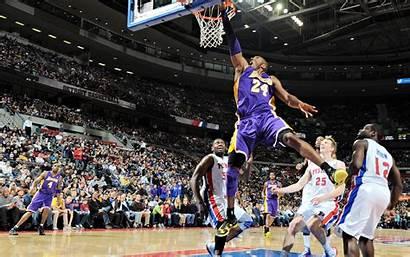 Kobe Bryant Dunk Wallpapers Dunks Backgrounds Lebron