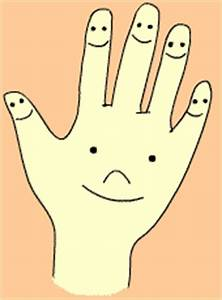 Schwarz Auf Weiß Lied : fr hliche fingerspiele und lieder zur herbstzeit im ernte dank spezial f r kinder im ~ Orissabook.com Haus und Dekorationen