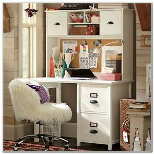 Desk For Teenage Girls Bedroom - Desk : Interior Design