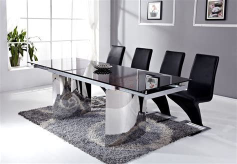 table a manger pas cher avec chaise table et chaise salle a manger pas cher table 0 manger