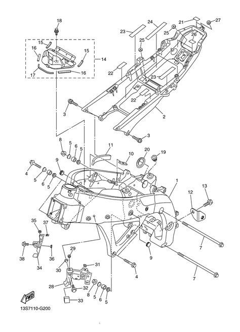 2008 Yamaha R6 Wiring Diagram Part by 2004 Suzuki Gsxr 600 Wiring Diagram Imageresizertool