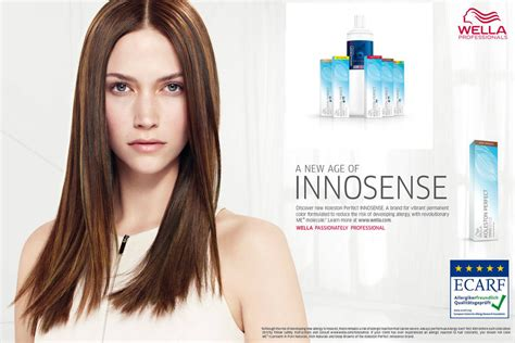 Wella Koleston Perfect Innosense Hair Color 60ml New Dye