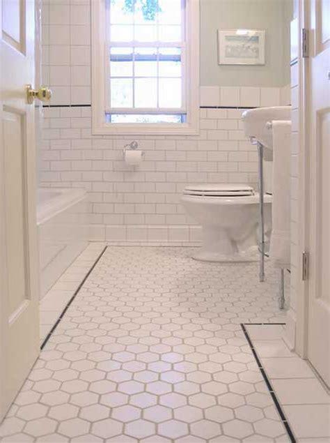 safe bathroom floor tile ideas  safe  healthy