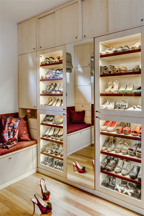 closet ideas for shoes cool diy shoe rack decorating ideas