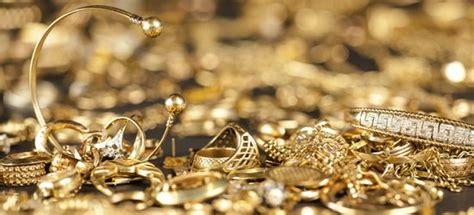 Sell Jewelry To Specialist Jewelry Buyers