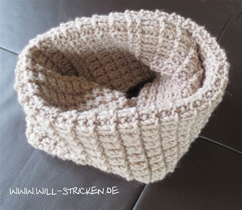 loop stricken handmade kultur