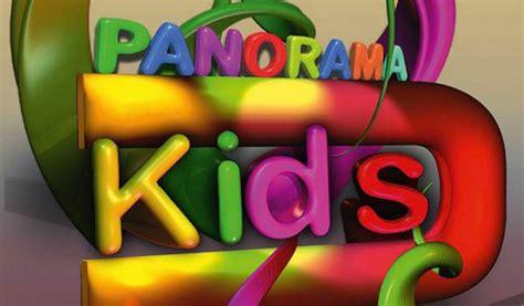 'panorama Kids' Regresa A Guijuelo Para Los Más Pequeños