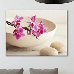 43 best images about tableau nature on pinterest roses With tapis chambre bébé avec livraison fleurs orchidée