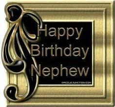 happy birthday nephew images birthday wishes