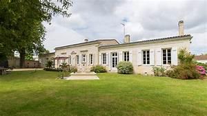 maison d39hotes a vendre bordeaux et alentours bordeaux With chambre d hotes bordeaux et alentours