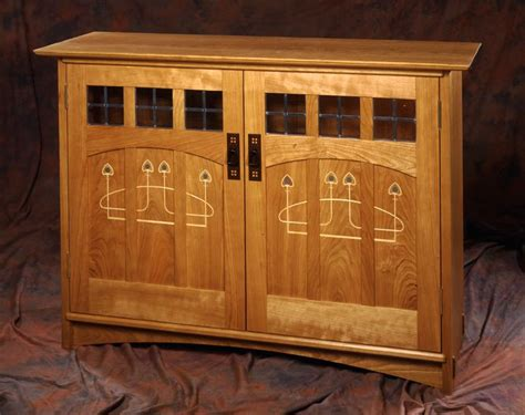 arts  crafts furniture plans custom arts  crafts