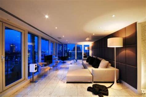 Gorgeous London Apartment For Sale
