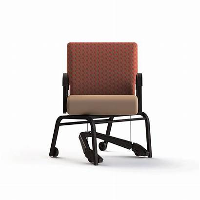 Chairs Chair Living Furniture Ez Royal Assisted