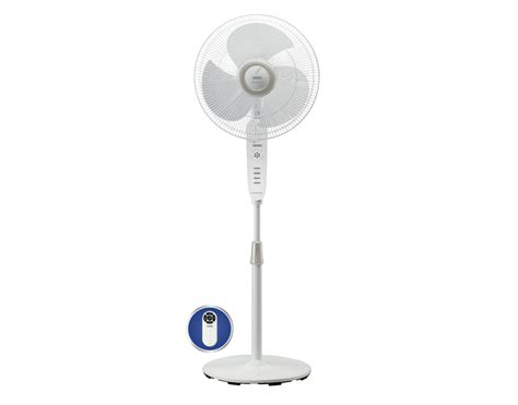 best air fans buy usha maxx air comfy with remote pedestal fan online at