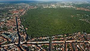 Parks In Hannover : 100 himmel grand hotel mussmann ~ Orissabook.com Haus und Dekorationen