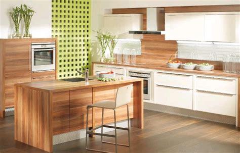 andros si鑒e social andros toplux modeli kuhinj dan kuchen moderne kuhinje