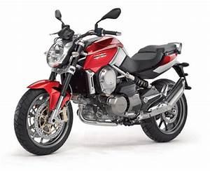 Scooter Aprilia 850 : 2008 aprilia 850 mana motorcycle review top speed ~ Medecine-chirurgie-esthetiques.com Avis de Voitures