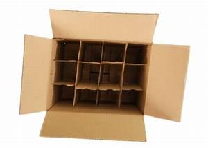 Carton Demenagement Carrefour : kit demenagement pas cher kit d m nagement protection ~ Dallasstarsshop.com Idées de Décoration