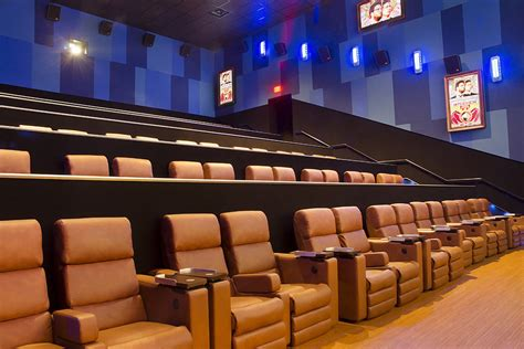 Cinetopia Living Room Theater Vancouver by Living Room Theater Cinetopia 2017 2018 Best Cars Reviews